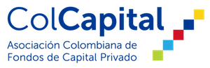 ColCapital.org
